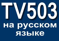 224na158
