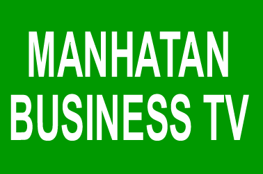 Manhattan Business TV